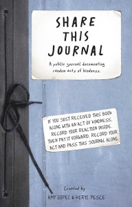 Share-This-Journal-Front-Cover