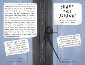 Share-This-Journal-cover