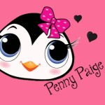 Profile picture of Penny Paige