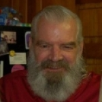 Profile picture of In Memory of Jim Gile...a man that was kind to the world!
